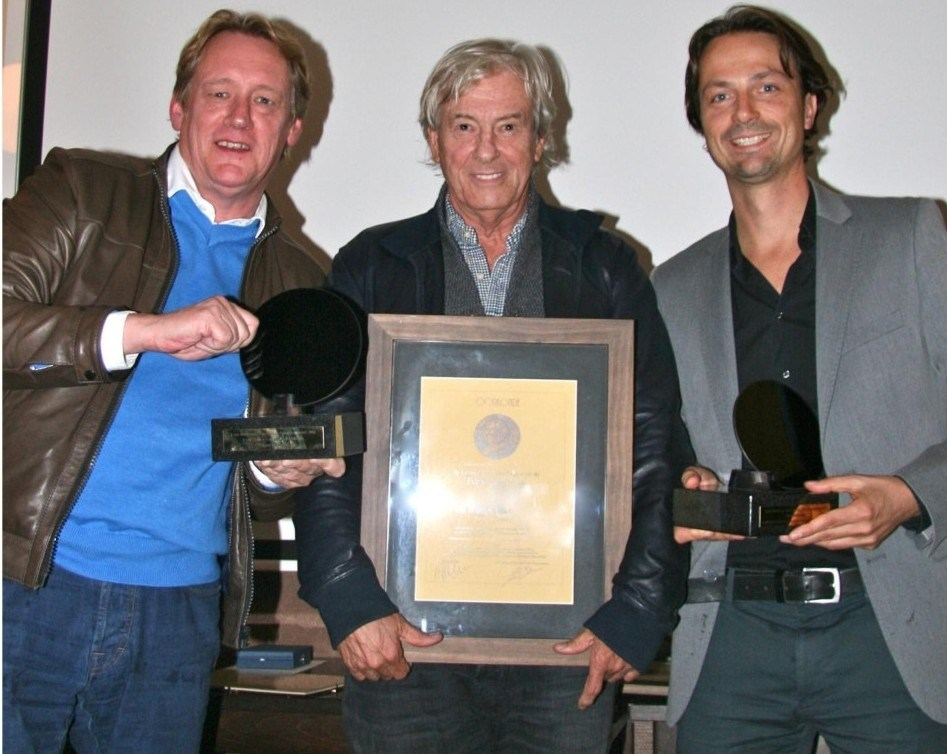 winnaars-louis-hartlooper-prijs-2013