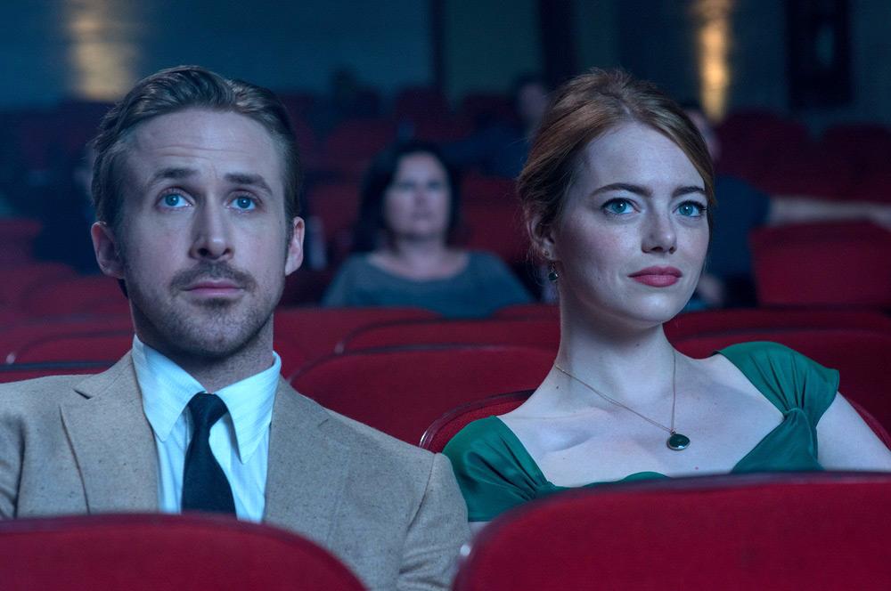 La La Land en Toni Erdmann beste films van 2016