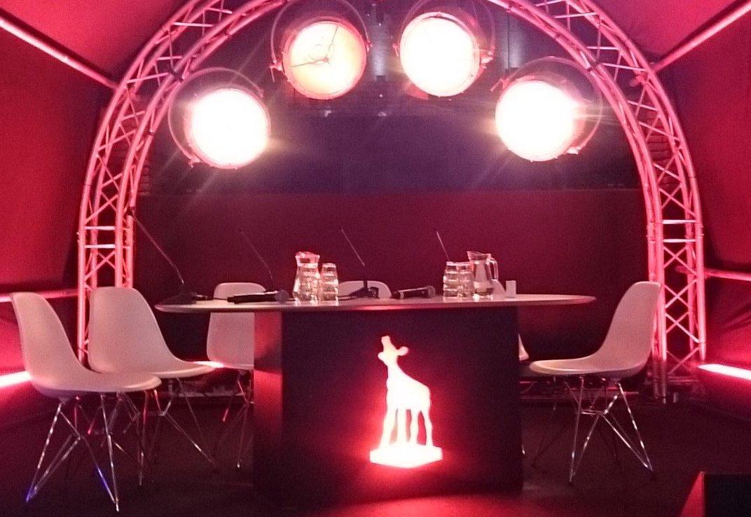 KNF jury onthult nominaties voor prijs van de Nederlandse filmkritiek op NFF